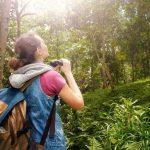 Potensi Ekowisata di Tanah Papua
