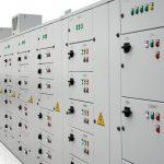 Kenali Jenis Panel Generator Set dan Kegunaannya