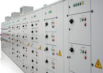 perbedaan panel amf ats generator set