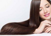 Tips Merawat Rambut Smoothing Agar Awet dan Tahan Lama