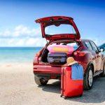 Road Trip, Apa Saja Keuntungannya?