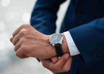 bisnis online tanpa modal dropshipper jam tangan keren lima juta per bulan