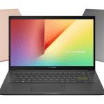 ASUS VivoBook Ultra K413