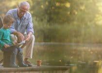 keunggulan asuransi jiwa murni