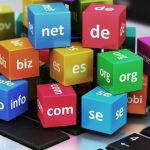 Bingung Pilih Ekstensi Domain? Pilih Ekstensi Domain yang Populer di 2020