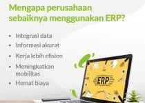 cloud inventory management systemever untuk kebutuhan ERP perusahaan