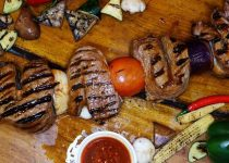 menu pergantian tahun innside brazilian steak house