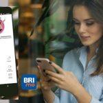 Ternyata Digital Banking Membuat Beragam Transaksi Keuangan Semakin Mudah