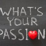 5 Cara Menemukan Passion untuk Generasi Muda