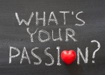 cara menemukan passion (1)