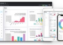 kledo software akuntansi keuangan gratis