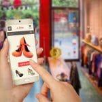 Perhatikan Ini Saat Berbelanja di Situs Belanja Online