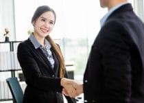 lowongan kerja di bank wanita karir