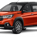 Review Suzuki XL7 Mobil Tangguh Di Segmen LSUV