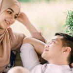Kisah Bahagia Citra Kirana Bersama Sang Keluarga