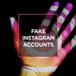 Curiga Sama Akun Palsu di Instagram? Begini Cara Kepoinnya