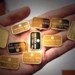 Harga Emas Turun, Rugi Atau Saatnya Investasi?