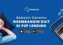 p2p_lending_terbaik_akseleran-min