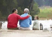 pertimbangan membeli asuransi jiwa