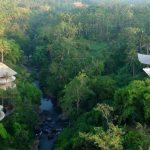 Destinasi Wisata di Bali yang Seru dan Menyenangkan