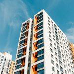 Tips Investasi Apartemen Dengan Profit Maksimal
