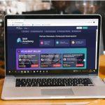 Review Skill Academy By Ruang Guru Aplikasi Kursus Online Terbaik