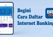 cara-daftar-internet-mobile-banking-bri-brimo