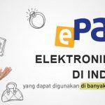 Bisnis Makin Lancar dengan Sodexo ePass!