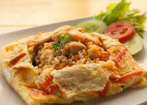 menu_buka_puasa_negara_manca_malaysia_nasi_goreng_thailand-min