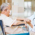 Cara Melakukan Pengajuan Asuransi Kesehatan Online Melalui CekAja