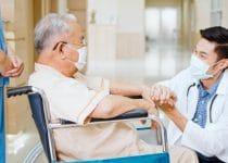 pengajuan-asuransi-kesehatan-online-cekaja