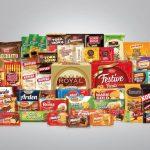 Produk Mayora yang Cocok untuk Hidangan Ramadhan dan Lebaran
