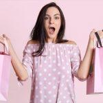 Berikut Tips Mencari Aplikasi Belanja Online yang Aman Agar Tak Salah Pilih