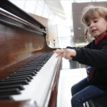 5 Cara Belajar Piano Cepat dan Mudah untuk Pemula