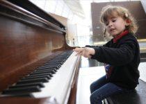 Banyak cara cepat dan mudah belajar piano bagi pemula