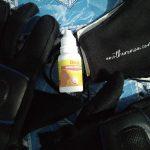 Quixx Nasal Tingkatkan Extra Protection untuk Keseharianmu