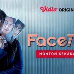 Facetrix: Sinopsis Episode 9, Tayang Eksklusif di Vidio!