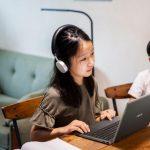 ASUS BR1100 Laptop Murah Berkualitas Untuk Pelajar