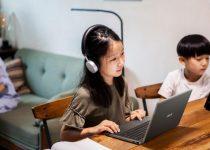 laptop murah berkualitas asus br1100