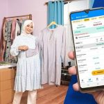 Amankan Keuangan Bisnis UMKM Dengan Aplikasi Buku Warung