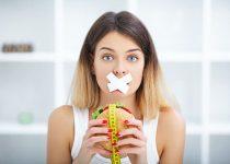 gaya hidup tanpa junk food energi positif