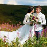 Investasi Forex Bisa Jadi Andalan untuk Menikah, Tertarik Coba?