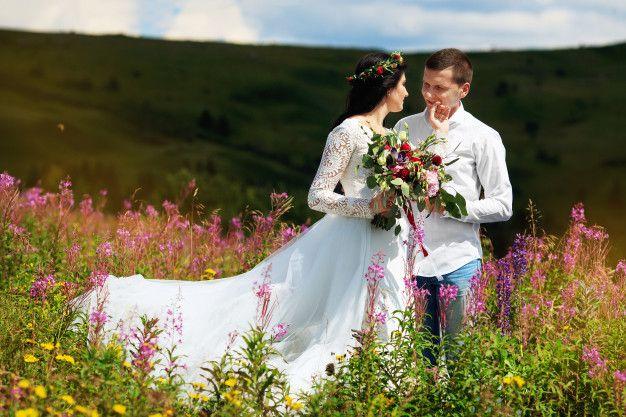 investasi forex deposito valas untuk biaya pernikahan