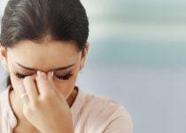 obat sakit kepala saridon