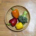 Jaga Sistem Imun Tubuh dengan Sayuran Ini