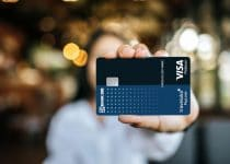 kartu kredit tanpa npwp traveloka paylater card slip gaji bebas biaya tahunan