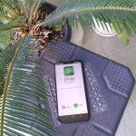 Cari Pinjaman Online di Fintech Boleh, Asal..