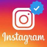 Anti Gagal Dapatkan Centang Biru Instagram dengan Jasa Press release
