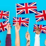 English Academy Pilihan Tepat Anak Jago Bahasa Inggris