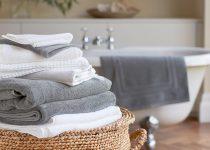 tata cara mandi wajib setelah haid